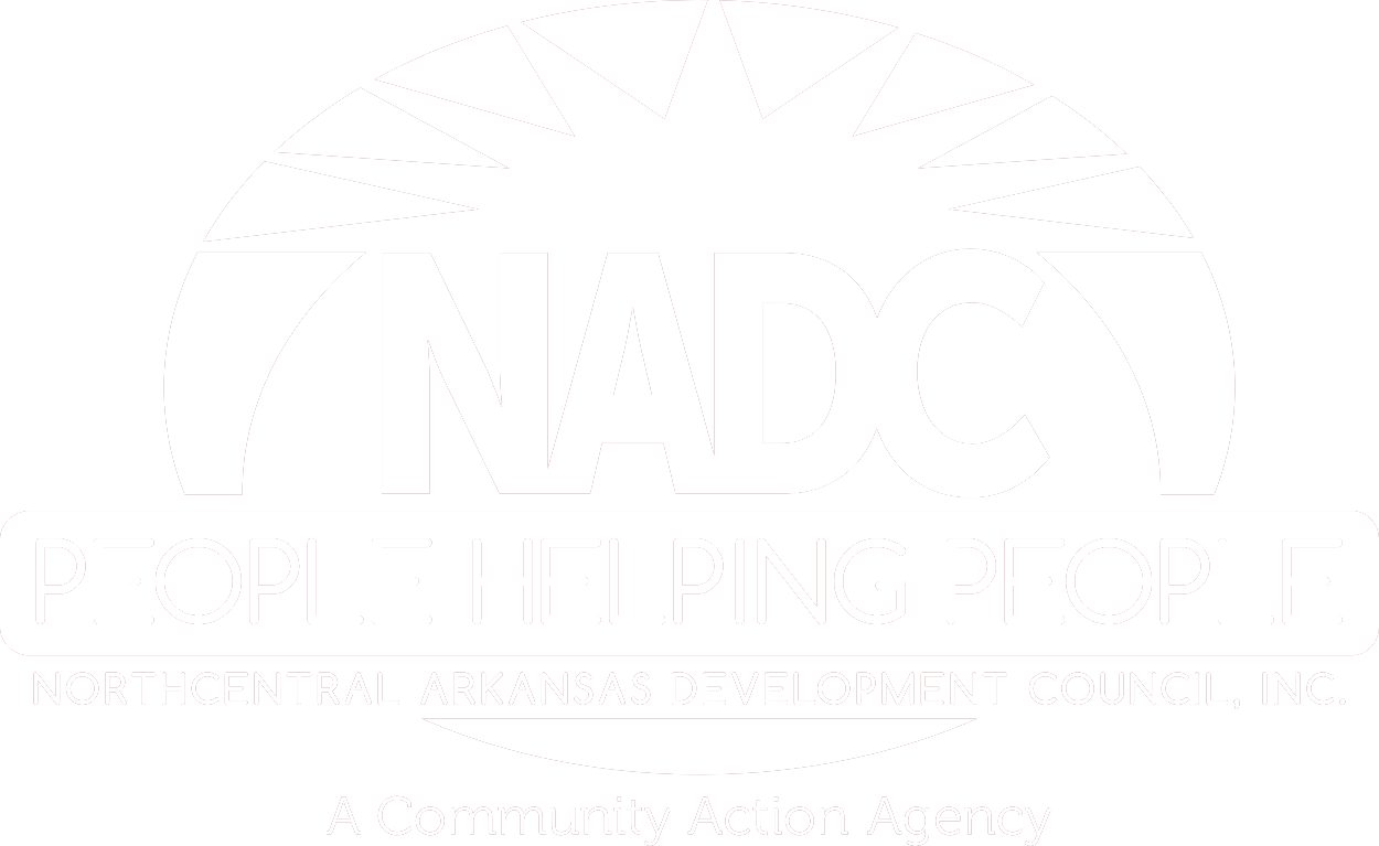 Northcentral Arkansas Development Council